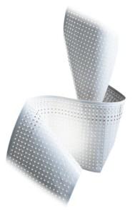 Flexible LED by Cooledge Lighting, Inc.