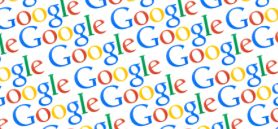 Montage of Google Images. Google is a Registered Trademark of Google Inc.