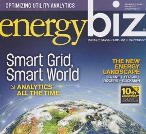 EnergyBiz Magazine Cover