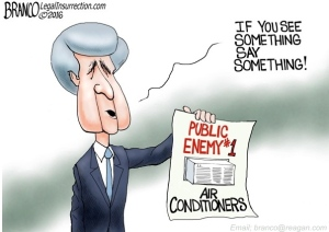 Kerry Cartoon re A:C