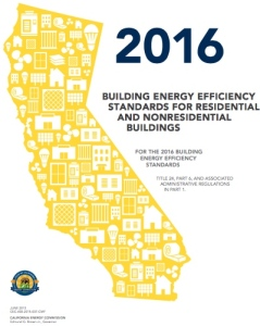 ca-2016-energy-efficiency-stds