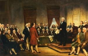 constitution-convention