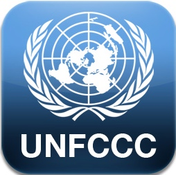 US ratified UNFCCC treaty in 1992. UNFCCC held Conference of the Parties (COP) 21 and is leading the efforts to cut CO2 emissions.