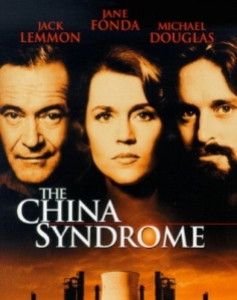 china-syndrome-ad